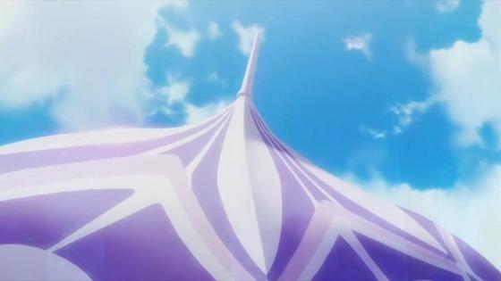 「リゼロ」第37話感想 (96)