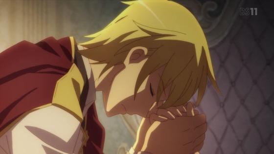 「はめふら」第11話感想  (24)