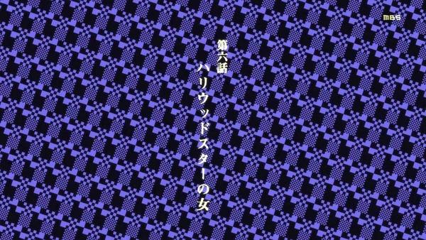 「賭ケグルイ××」6話感想 (144)