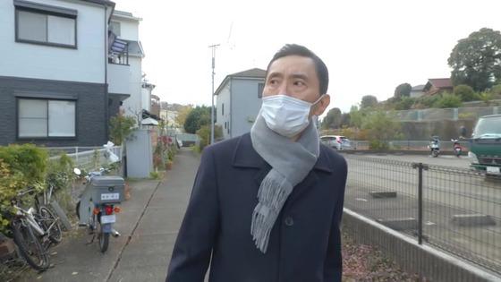 「孤独のグルメ」2020大晦日スペシャル感想 (144)