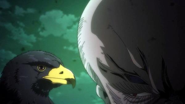 「ゲゲゲの鬼太郎」6期 94話感想 画像  (3)