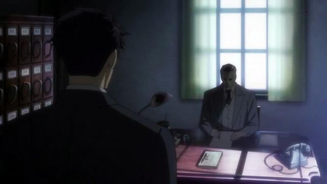「ジョーカー・ゲーム」1話感想  (46)