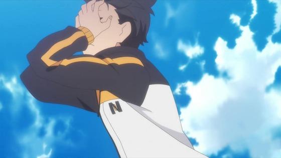 「リゼロ」第37話感想 (171)