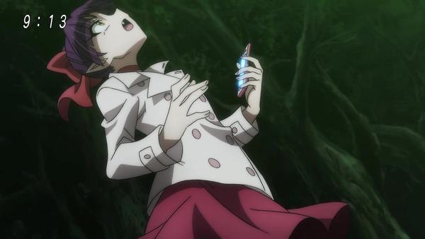 「ゲゲゲの鬼太郎」6期 93話感想 画像 (50)