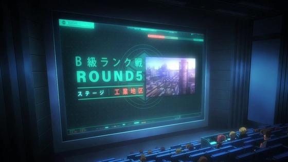 「ワールドトリガー」2期 5話感想 (86)