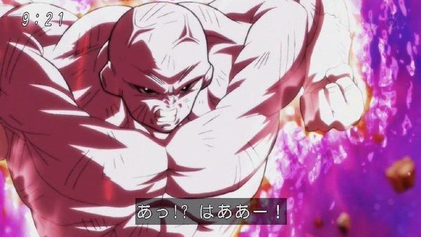 「ドラゴンボール超」130話 (51)