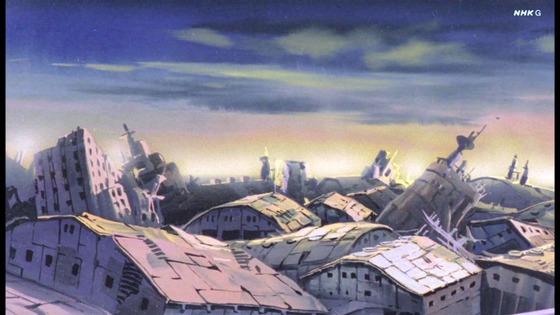 「未来少年コナン」第25話感想(実況まとめ)画像  (86)