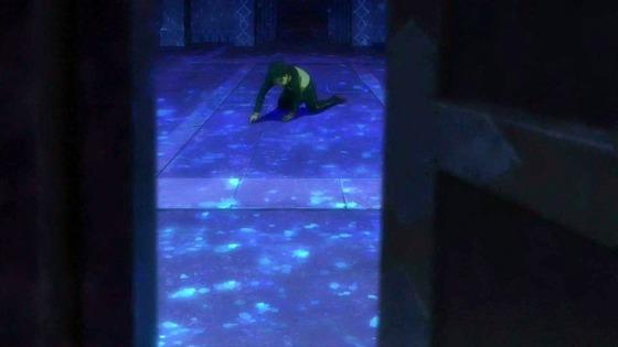 「リゼロ」第37話感想 (36)