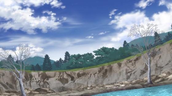 「半妖の夜叉姫」第11話感想 画像 (152)