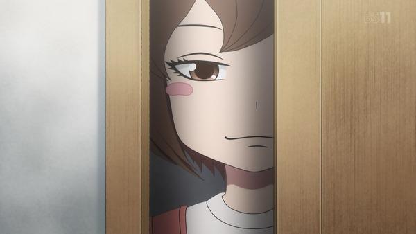 「ハイスコアガール」5話感想 (51)