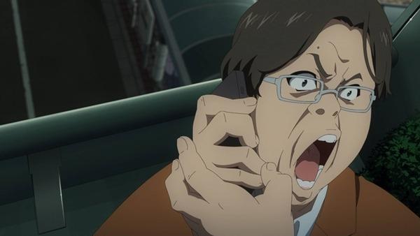 劇場版『SHIROBAKO』 (8)