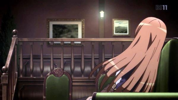 「マナリアフレンズ」9話感想 (17)