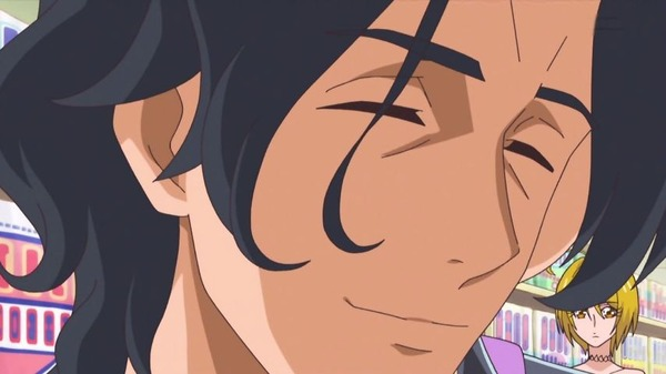 「HUGっと!プリキュア」20話感想 (22)