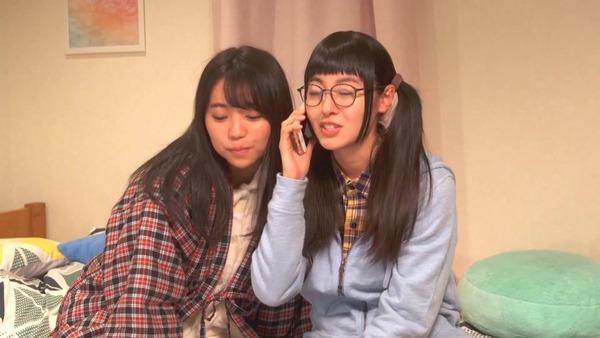 「ゆるキャン△」第10話感想 (54)