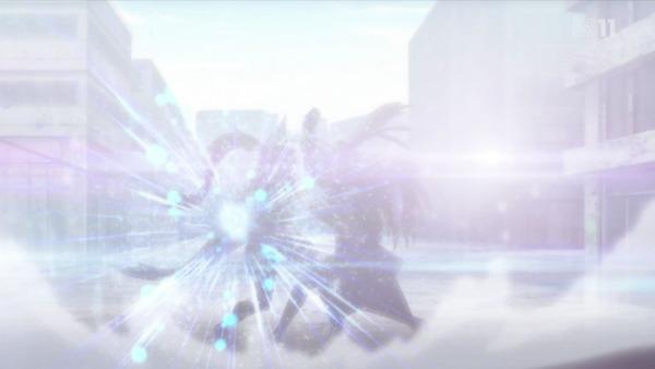 「ViVid Strike!」 (65)