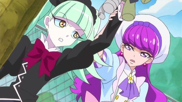 「キラキラ☆プリキュアアラモード」18話 (42)