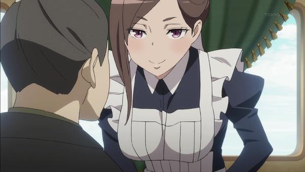 「プリンセス・プリンシパル」5話 (11)