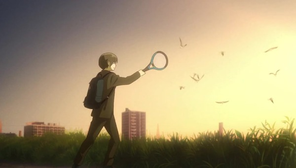 「星合の空」第1話感想 (105)