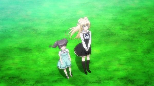 「レガリア The Three Sacred Stars」2話 (40)