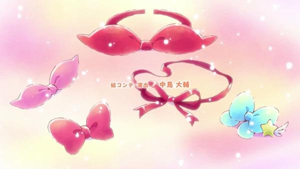 「アイカツオンパレード!」第1話感想 (151)