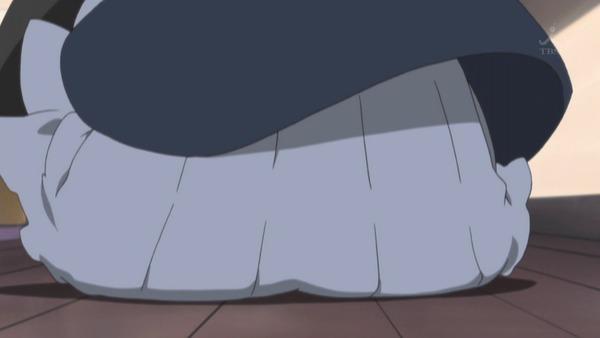 「けいおん!」1話感想 (5)