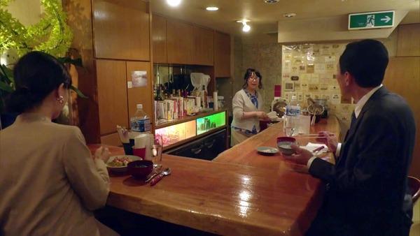 「孤独のグルメ  Season8」3話感想 (113)