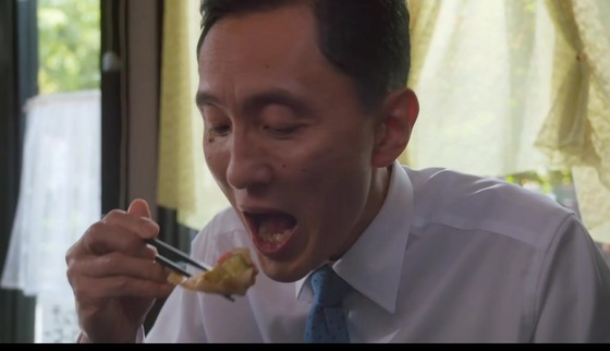「孤独のグルメ Season9」4話感想 (61)