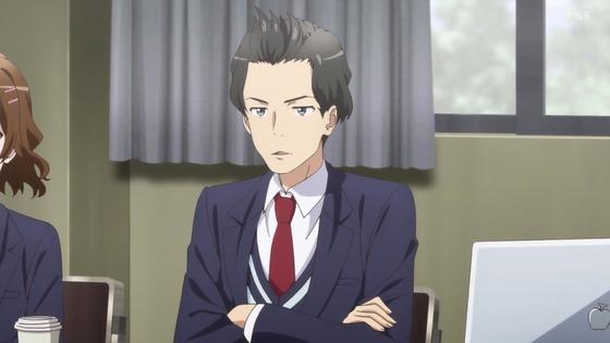 「俺ガイル」第3期 第7話感想 (23)