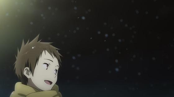 「氷菓」第21話感想 (189)