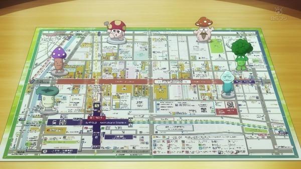 「ぱすてるメモリーズ」1話感想 (31)