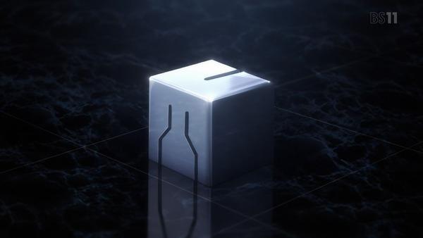 「ソードアート・オンライン アリシゼーション」SAO3期 6話感想 (9)