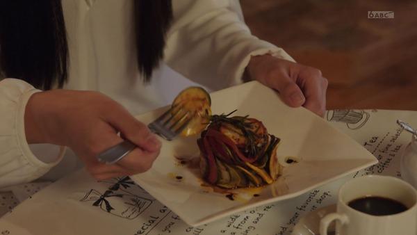 「仮面ライダージオウ」32話感想 (15)