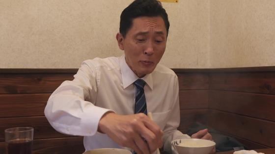 「孤独のグルメ Season9」9期 5話感想 (76)