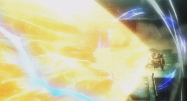 「planetarian~ちいさなほしのゆめ~」4話 (29)