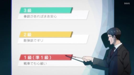 「呪術廻戦」第4話感想 画像 (4)