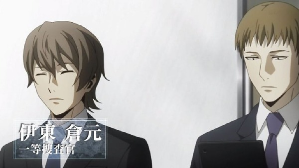 「東京喰種:re」1話 (48)