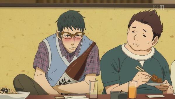 「チア男子!!」2話 (19)