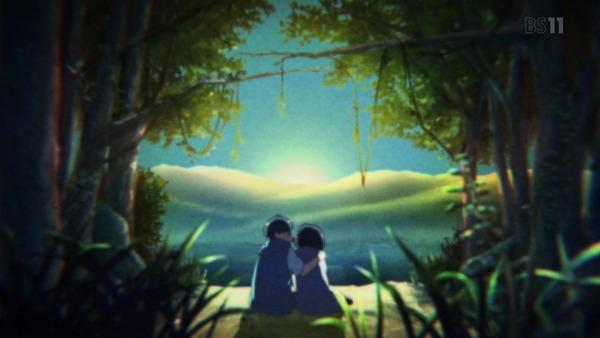 「氷菓」9話感想 画像 (72)