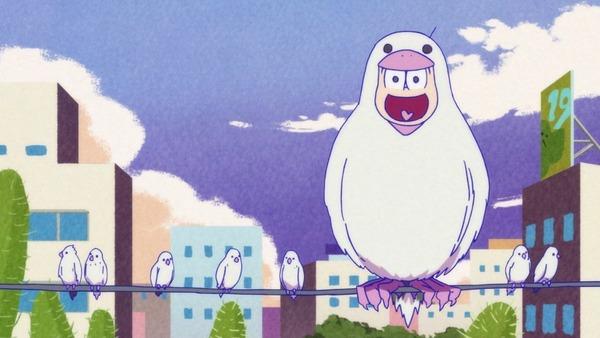 「おそ松さん」2期 12話 (5)