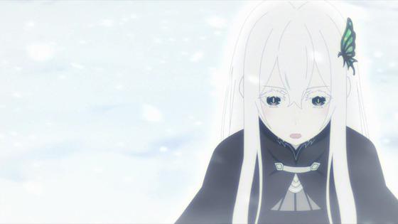 「リゼロ」44話感想 (159)
