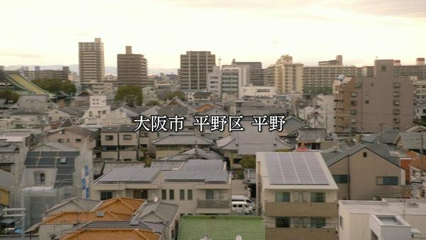「孤独のグルメ Season6」1話 (38)
