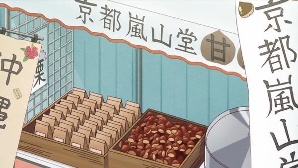 「アイカツオンパレード!」20話感想 画像 (5)