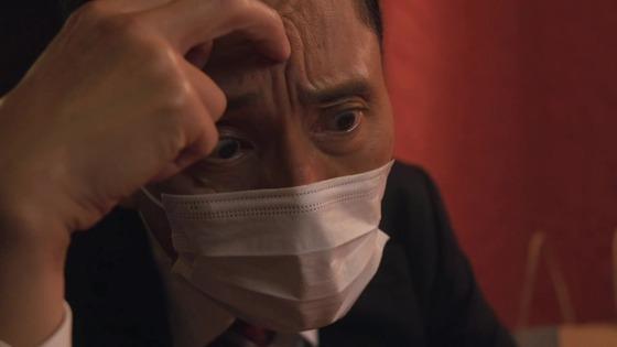 「孤独のグルメ Season9」11話感想 (2)