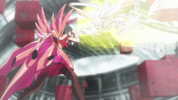 「Lostorage conflated WIXOSS」7話感想 (49)