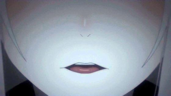 「Re:ゼロから始める異世界生活」第28話感想 (28)