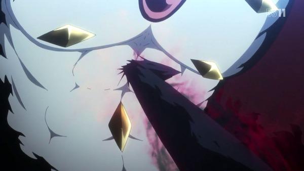 「FateApocrypha」8話 (18)
