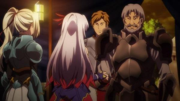 魔弾の王と戦姫 (11)