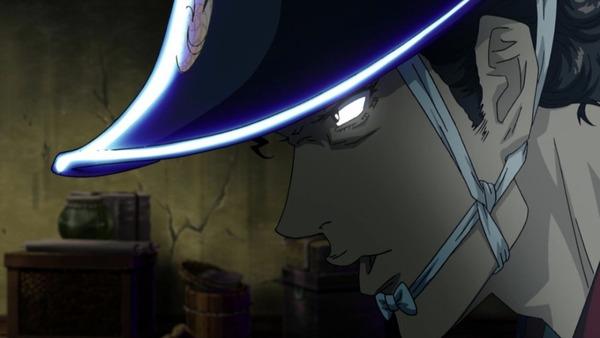 「鬼平 ONIHEI」 (16)