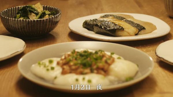 「きのう何食べた?」5話感想 (126)