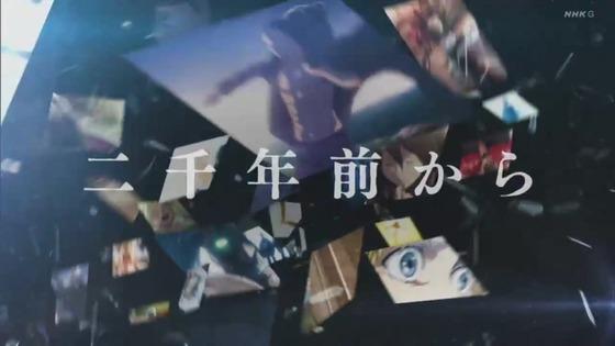 「進撃の巨人」第75話(4期 16話)感想 (196)